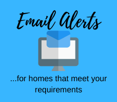 Get Email Alerts